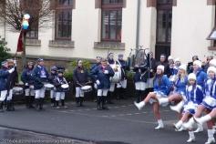 2016-02-04-Kelberg-Weiberdonnerstag23