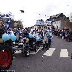 2016-02-07-Kelberg-Großer Karnevalsumzug107