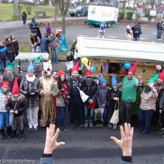 2016-02-07-Kelberg-Großer Karnevalsumzug326