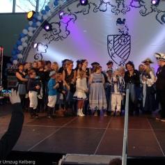 2016-02-07-Kelberg-Großer Karnevalsumzug376