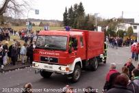 2017-02-26-karneval-kelberg-grosser-umzug-428
