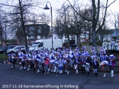 2017-11-18_Fotos_KVK_Kelberg_Karnevalseröffnung5-18