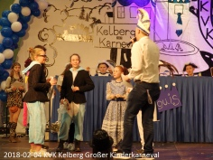 2018-02-04_KVK_Kelberg_Große_Kindersitzung215