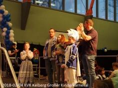 2018-02-04_KVK_Kelberg_Große_Kindersitzung299