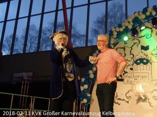 2018-02-11_KVK_Grosser_Karnevalsumzug_Halle002
