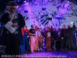 2018-02-11_KVK_Grosser_Karnevalsumzug_Halle023