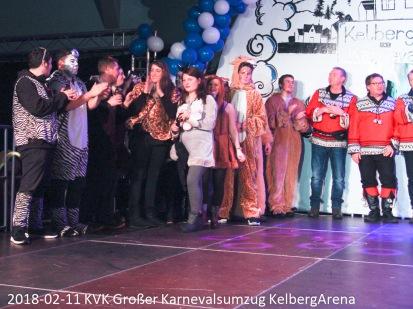 2018-02-11_KVK_Grosser_Karnevalsumzug_Halle036