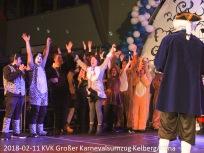 2018-02-11_KVK_Grosser_Karnevalsumzug_Halle040