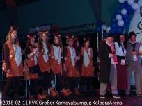 2018-02-11_KVK_Grosser_Karnevalsumzug_Halle048