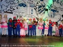 2018-02-11_KVK_Grosser_Karnevalsumzug_Halle064