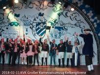 2018-02-11_KVK_Grosser_Karnevalsumzug_Halle084