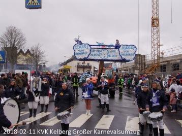 2018-02-11_KVK_Kelberg_Grosser_Karnevalsumzug_027