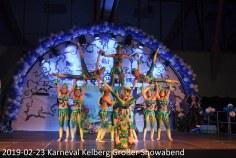 2019-02-23_Karneval_Kelberg_Showabend-032