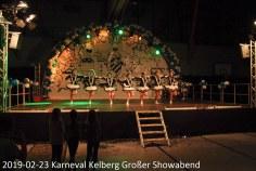 2019-02-23_Karneval_Kelberg_Showabend-075
