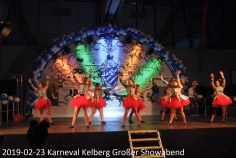 2019-02-23_Karneval_Kelberg_Showabend-178