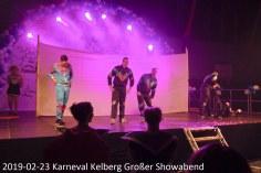 2019-02-23_Karneval_Kelberg_Showabend-278