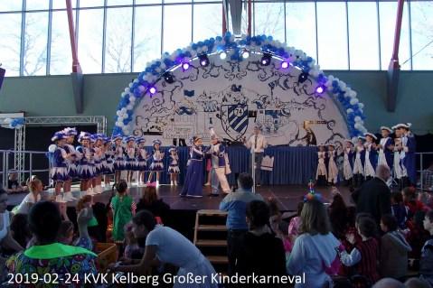 2019-02-24_karneval_kelberg_grosses_kinderkarneval_022