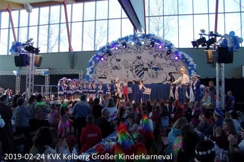 2019-02-24_karneval_kelberg_grosses_kinderkarneval_029