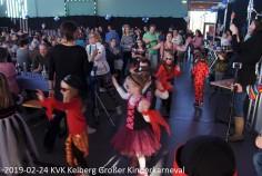 2019-02-24_karneval_kelberg_grosses_kinderkarneval_102