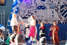 2019-02-24_karneval_kelberg_grosses_kinderkarneval_135