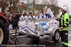 036_2019-03-03-1_kvkelberg_grosser_umzug_