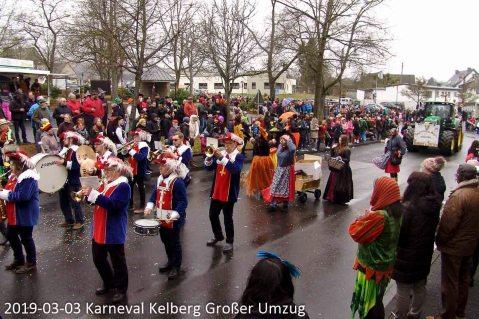 056_2019-03-03-1_kvkelberg_grosser_umzug_