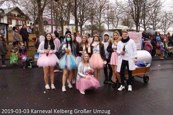 077_2019-03-03-1_kvkelberg_grosser_umzug_