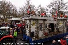096_2019-03-03-1_kvkelberg_grosser_umzug_