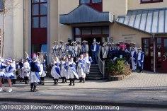 2019-02-28-1_kelberg_karneval_rathausstuermung_006