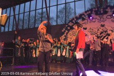224_2019-03-03-2_kvkelberg_grosser_umzug_