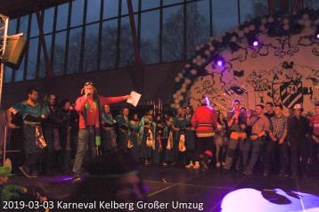 232_2019-03-03-2_kvkelberg_grosser_umzug_