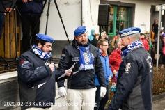 006-2020-02-20_Karneval_Kelberg_Grosser_Umzug
