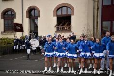 007-2020-02-20_Karneval_Kelberg_Rathausstuermung