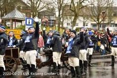 013-2020-02-20_Karneval_Kelberg_Grosser_Umzug