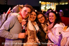 020-2020-02-20_Karneval_Kelberg_Grosser_Umzug-Halle