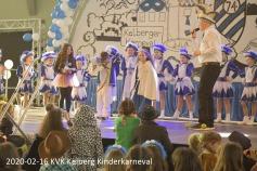 026-2020-02-15_Karneval_Kelberg_Kinderkarneval