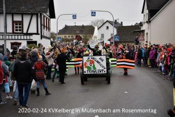 032-2020-02-24_KVK_Kelberg_in_Muellenbach