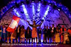 053-2020-02-20_Karneval_Kelberg_Grosser_Umzug-Halle