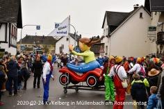 069-2020-02-24_KVK_Kelberg_in_Muellenbach