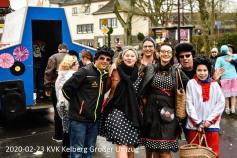 071-2020-02-20_Karneval_Kelberg_Grosser_Umzug