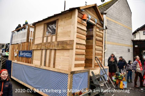 097-2020-02-24_KVK_Kelberg_in_Muellenbach