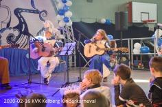 098-2020-02-15_Karneval_Kelberg_Kinderkarneval